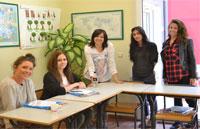 spanish courses in denia spain