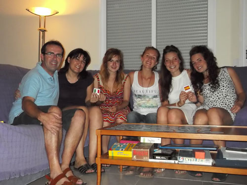 Hostfamilies_spanish_courses