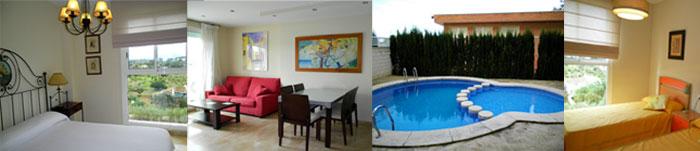 private_city_apartment_denia