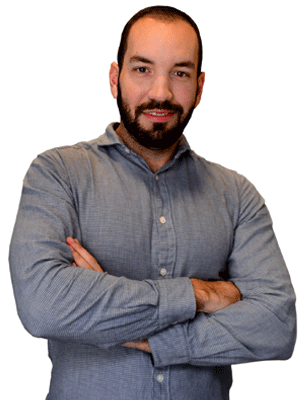 Spanish and English teacher at TLCdénia school