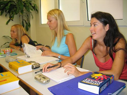 English_courses_summer_Denia