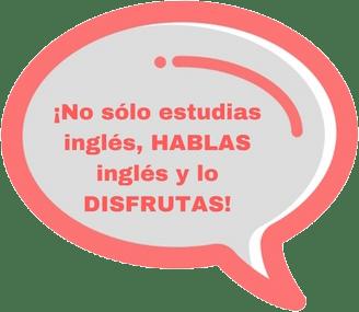 Course-english-denia-2