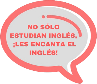 English-course-denia