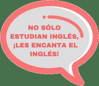 English-course-denia