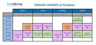 English-courses-Denia