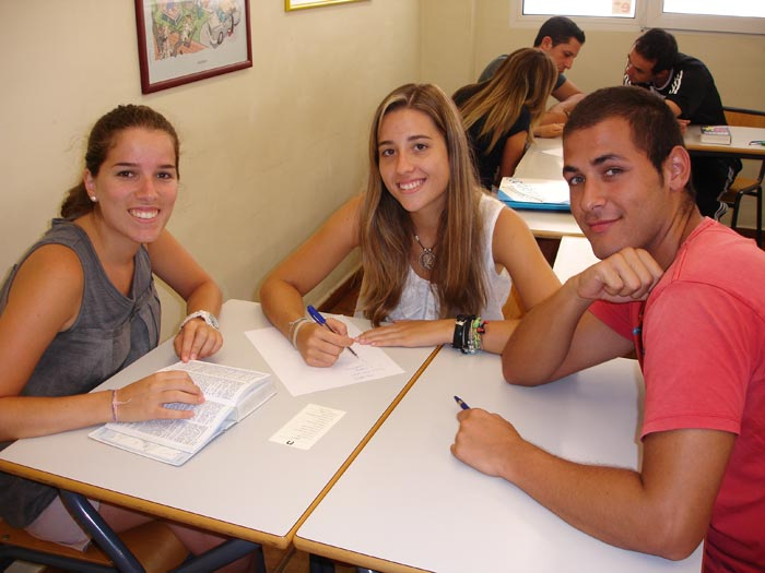 English_courses_in_Denia