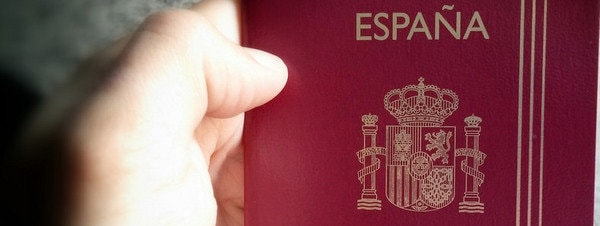 course-nationality-spanish