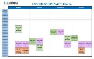courses-english-denia-april