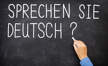 german_courses_denia_valencia