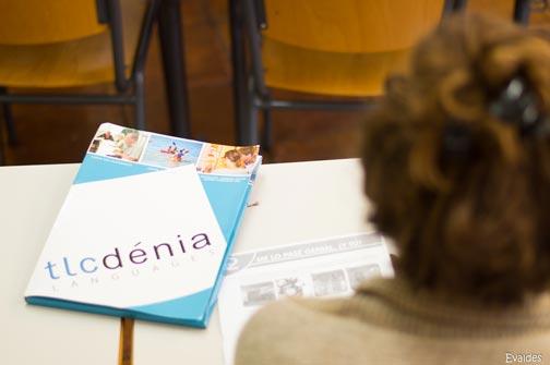 Spanish_courses_Spain
