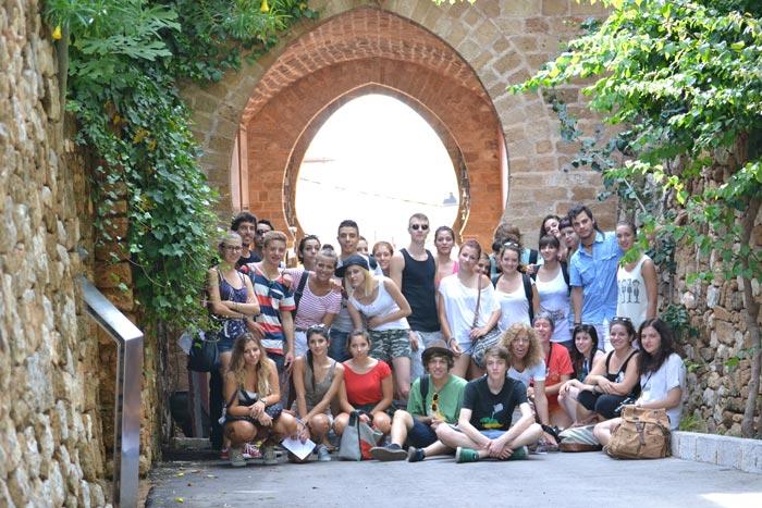 Spanish_for_School_groups