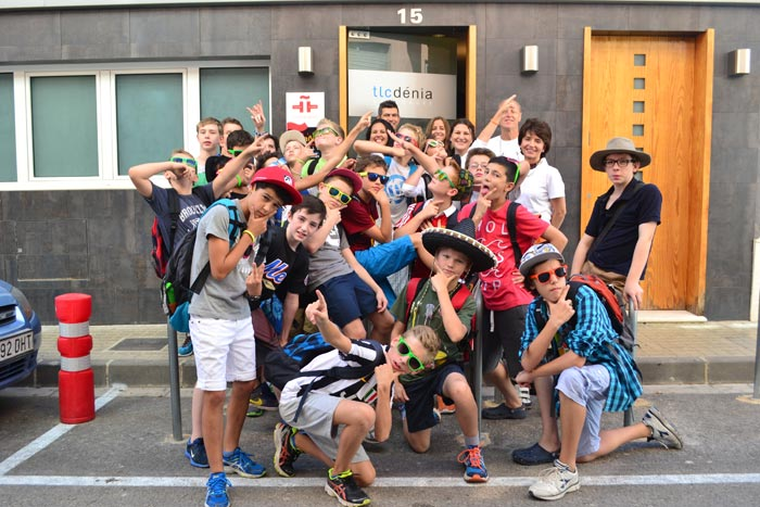 Spanish_study_trip_groups