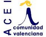 logo of ACEICOVA an association of language schools