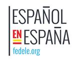 logo of FEDELE federation of spanish schools