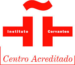 school-spanish-cervantes