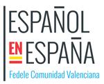 logo of FEDELECV federation of spanish schools in Valencia