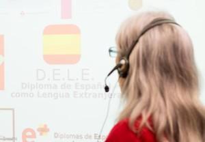 spanish-online-lessons