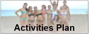 activities for spanish students in spain
