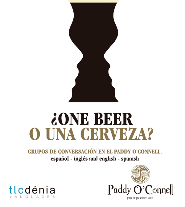 English-Spanish Language Exchange Denia