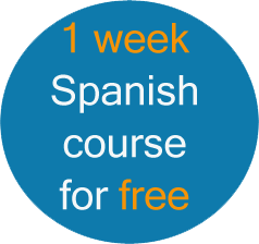 Spanish_course_discount