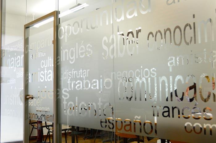 School_of_Spanish_in_Denia