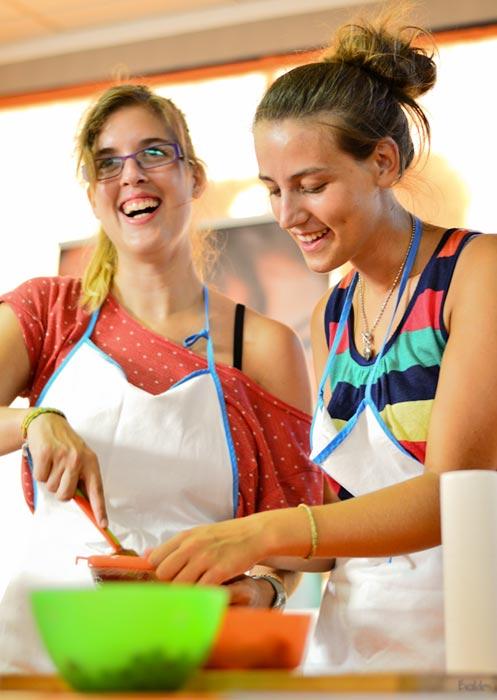 Spanish_gastronomy_course