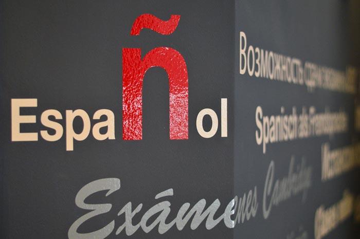 reasons_learn_spanish