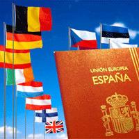 use_ser_estar_spanish