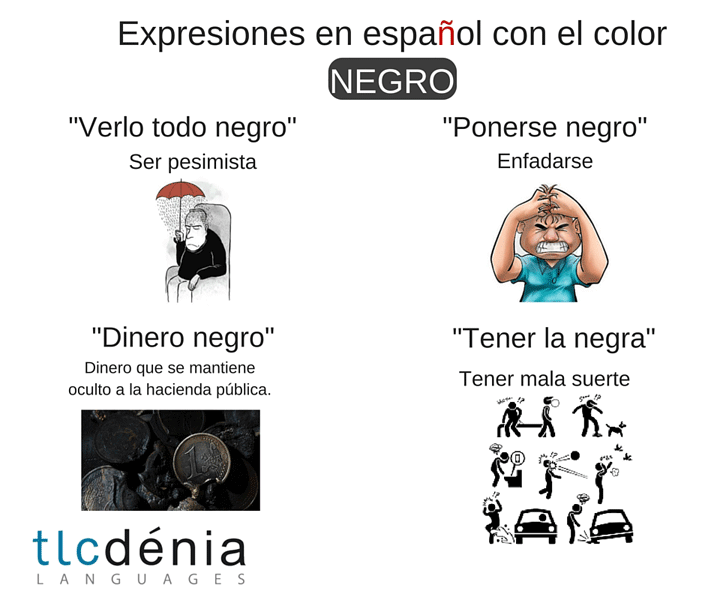 EXPRESSIONS-IN-SPANISH-WITH-BLACK: