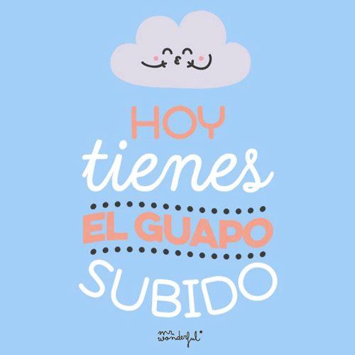 Spanish-colloquialisms-11