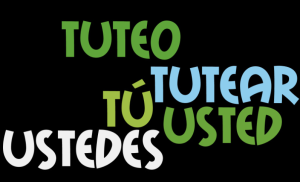 Spanish courses with host families
