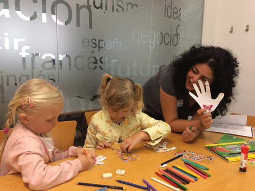learn-Spanish-children_1