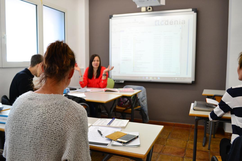 Spanish-courses-Denia-Spain