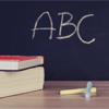 learning-spanish-tips-mini