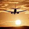 spanish-vocabulary-airport-mini