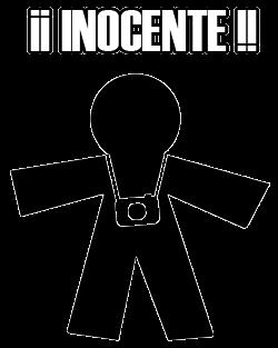 Spanish Christmas Day of Innocents