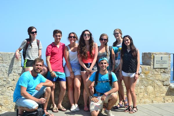 Spanish-teens-Spain-2