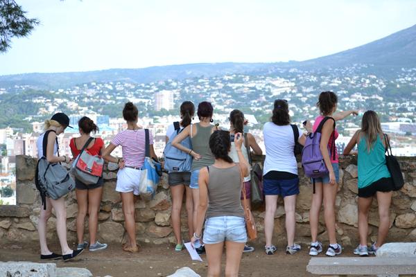 Spanish-teens-Spain-4