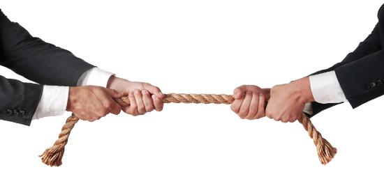 how to negotiate in spansih