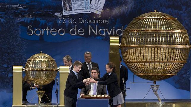 Christmas-Spain-lottery