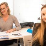 Spanish Intensive 30 – Bildungsurlaub