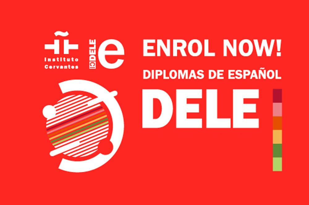 Spanish-DELE-exams