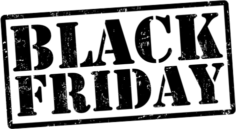 Black Friday Discount Spanish Courses