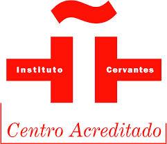 centre Instituto cervantes