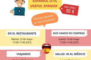 Useful Online Spanish course-1