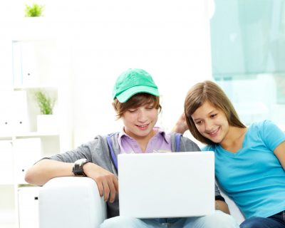 Online Spanish Conversation Teens