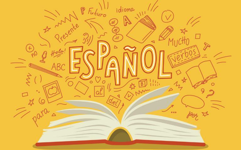livre pour étudiants débutants
