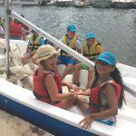 Испанский для детей (Вариант Б) (8-13 лет)
