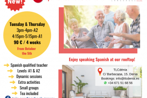 Spanish-Senior-Club-Denia-TLCdenia