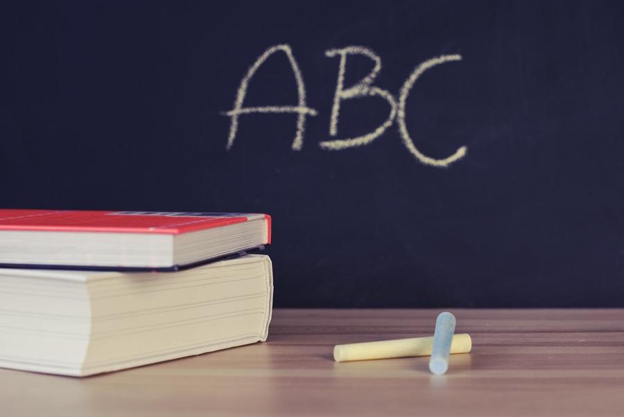 conseils apprentissage langues